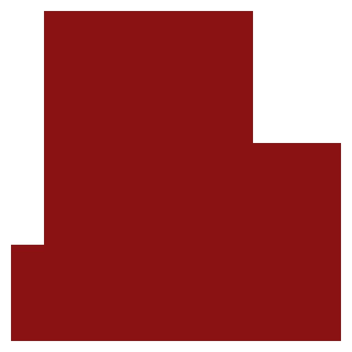 Cellar Door Coffee