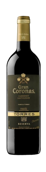 120702330019-GRAN-CORONAS-D